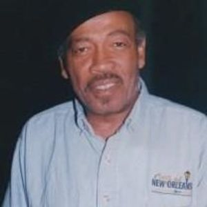 Charles Lee Sims
