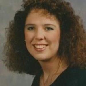 Angela Claire Rectanus