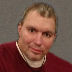Spencer Jerome Ray Obituary Photo