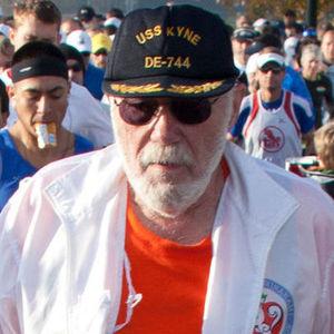 Donald McNelly Obituary Photo