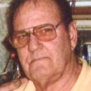 Gerald Warren Beery