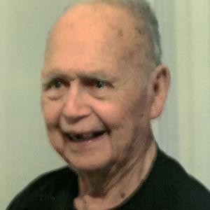 Juan L. Cisneros