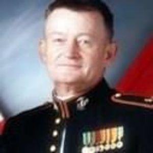 Douglas Arthur Law