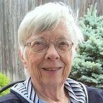 Ann E. Wesley