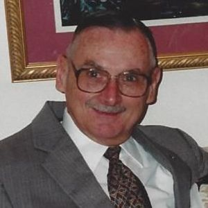 STEPHEN J. POSTA