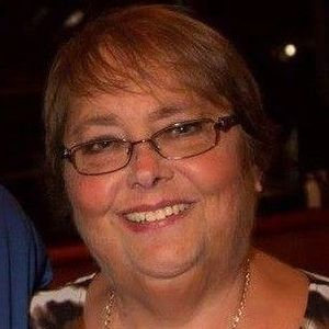 Dawn  L. Thomas-Kwasniewski Obituary Photo
