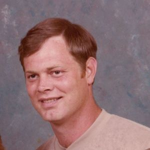 Danny Leroyce Hedgepeth