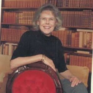 Kay Smith Chaddick