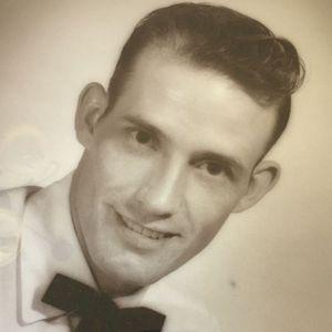 Willard R. York