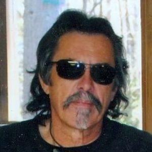John Zecco, Jr.
