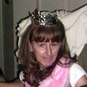 Vicky Lynn Laskosky