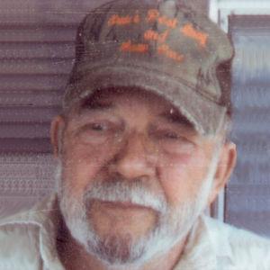 Creighton J. Olwell