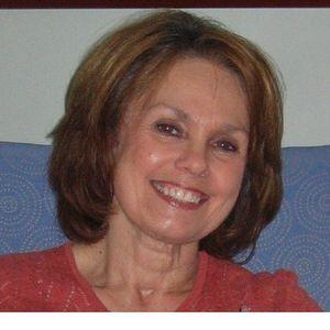 Cynthia Darlene Miller