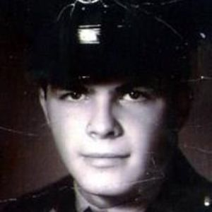 Robert W. Kuenzli