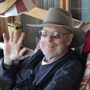Gregory Milton Kimball, Sr.