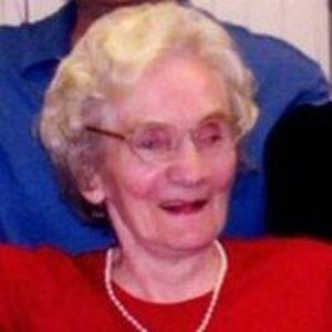 Helena Jedrzejewski