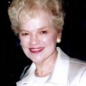 Virginia Corby Vann