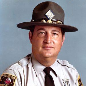 Bill Hines Obituary Photo