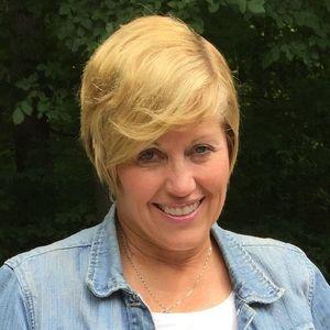 Ann Matheis