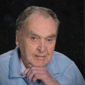 Joseph Michael Kelley