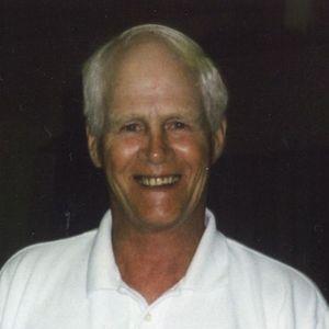 Alan Kent Olson