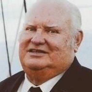 Joseph Lipinski