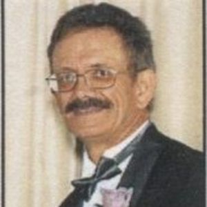 Roger E. Lepke