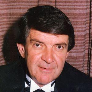 Mr. Edward A. Brink