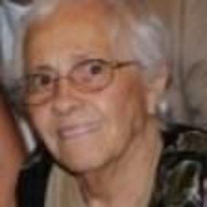Angela Clemencia Lopez