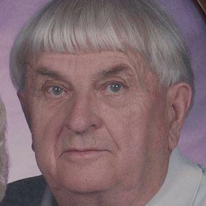 Raymond L. Ulbricht