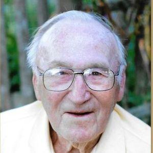Elmer E. Hanes