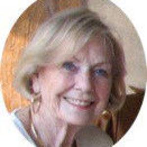 Dorothy Nell Hudson Thrift