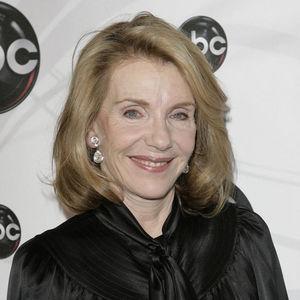 Jill Clayburgh Obituary Photo