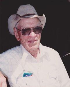 "Mr. Leslie W. ""Les"" Graff Obituary Photo"