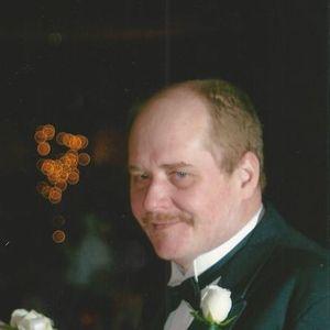 Randy R.  Poore