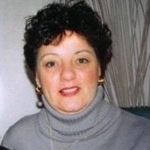 Susan J. (Feudo) Calvino Obituary Photo