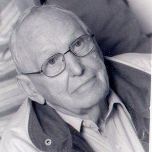 Harry E. Niner