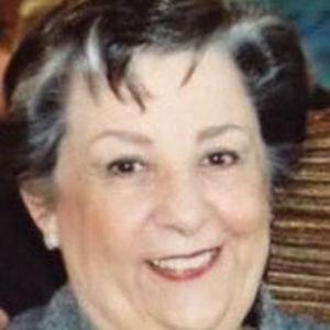 Lois Speier