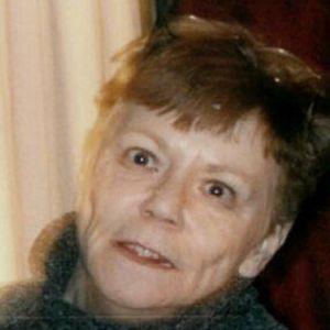 Carol Knoy