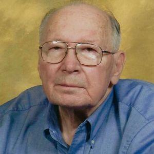 Dr. Joseph Syty