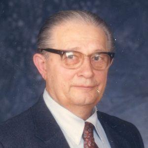 Mr. Richard L. Recce