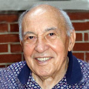 Aldo Severini