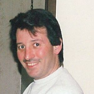Donald  W. Mondrach