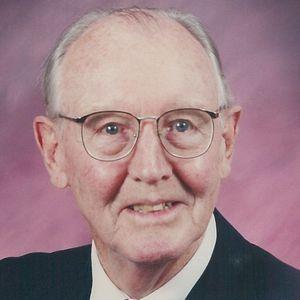 Mr. Paul G. Berkild