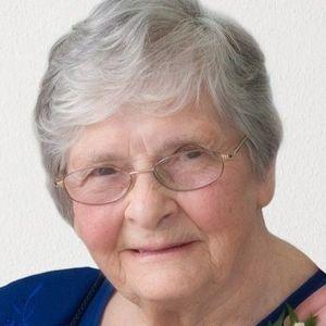 Dorothy L. (Dutra) Pope Obituary Photo