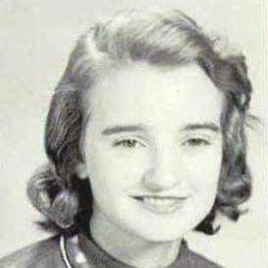 Sylvia Faye McNeil