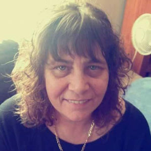Wanda Marie Champagne-Atterbury