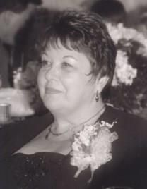 Margaret Anne Reaser obituary photo