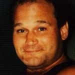 Christopher Wolski