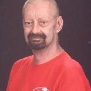 Bobby Jones Hamilton